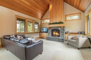 Listing Image 6 for 9353 Heartwood Drive, Truckee, CA 96161