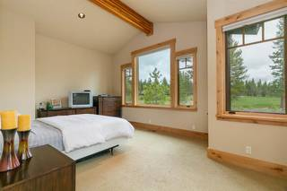 Listing Image 8 for 9353 Heartwood Drive, Truckee, CA 96161