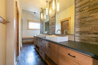 Listing Image 9 for 9353 Heartwood Drive, Truckee, CA 96161