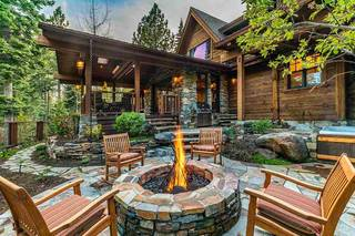 Listing Image 1 for 10891 Olana Drive, Truckee, CA 96161
