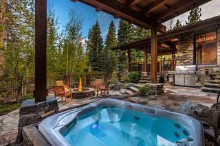 Listing Image 11 for 10891 Olana Drive, Truckee, CA 96161