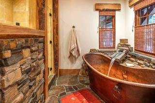 Listing Image 14 for 10891 Olana Drive, Truckee, CA 96161