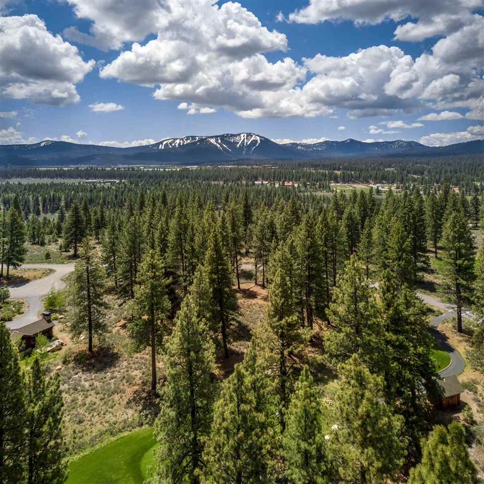Image for 12825 Lookout Loop, Truckee, CA 96161