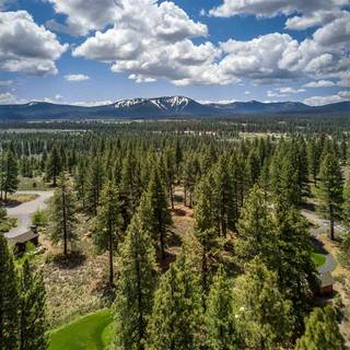 Listing Image 1 for 12825 Lookout Loop, Truckee, CA 96161