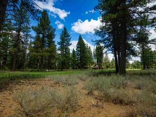 Listing Image 11 for 12825 Lookout Loop, Truckee, CA 96161