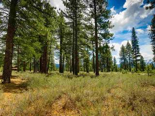 Listing Image 12 for 12825 Lookout Loop, Truckee, CA 96161