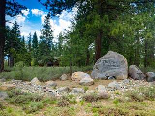 Listing Image 13 for 12825 Lookout Loop, Truckee, CA 96161