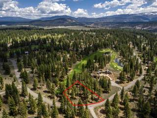 Listing Image 2 for 12825 Lookout Loop, Truckee, CA 96161