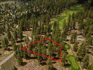 Listing Image 4 for 12825 Lookout Loop, Truckee, CA 96161