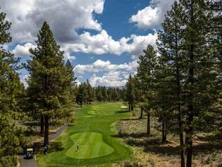 Listing Image 6 for 12825 Lookout Loop, Truckee, CA 96161