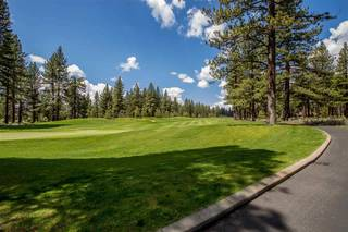 Listing Image 9 for 12825 Lookout Loop, Truckee, CA 96161