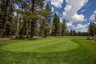 Listing Image 10 for 12825 Lookout Loop, Truckee, CA 96161