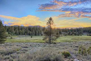 Listing Image 5 for 658 & 670 Joseph Bernard, Truckee, CA 96161