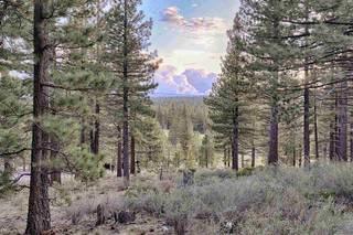 Listing Image 10 for 658 & 670 Joseph Bernard, Truckee, CA 96161