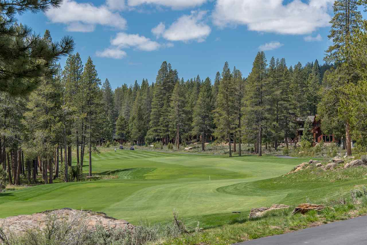 Image for 11261 Ghirard Road, Truckee, CA 96161