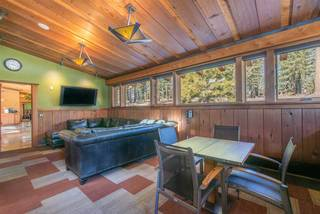 Listing Image 13 for 11261 Ghirard Road, Truckee, CA 96161