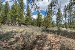 Listing Image 14 for 11261 Ghirard Road, Truckee, CA 96161