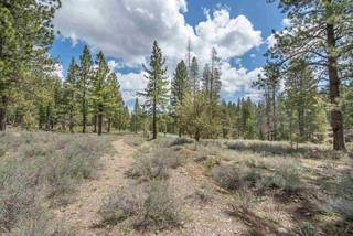 Listing Image 15 for 11261 Ghirard Road, Truckee, CA 96161