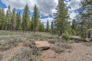 Listing Image 17 for 11261 Ghirard Road, Truckee, CA 96161