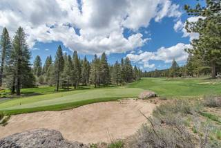 Listing Image 18 for 11261 Ghirard Road, Truckee, CA 96161