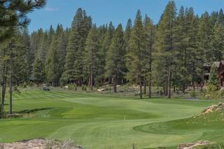 Listing Image 19 for 11261 Ghirard Road, Truckee, CA 96161