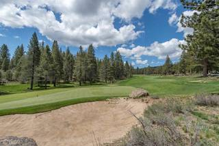 Listing Image 2 for 11261 Ghirard Road, Truckee, CA 96161