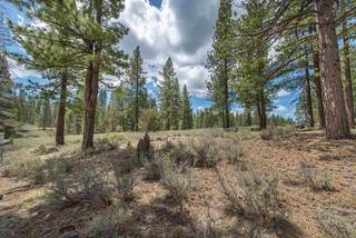 Listing Image 3 for 11261 Ghirard Road, Truckee, CA 96161