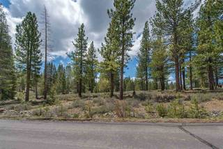 Listing Image 4 for 11261 Ghirard Road, Truckee, CA 96161