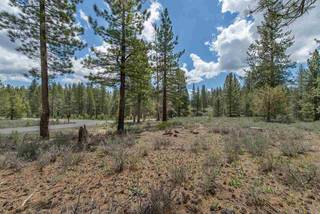 Listing Image 5 for 11261 Ghirard Road, Truckee, CA 96161