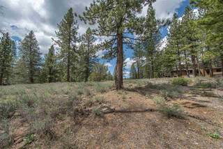 Listing Image 6 for 11261 Ghirard Road, Truckee, CA 96161