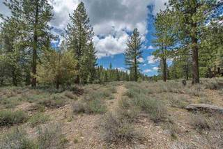 Listing Image 7 for 11261 Ghirard Road, Truckee, CA 96161