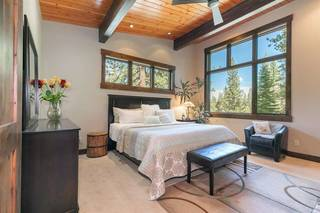Listing Image 13 for 11770 Bottcher Loop, Truckee, CA 96161-2152