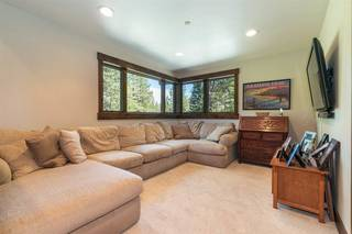 Listing Image 15 for 11770 Bottcher Loop, Truckee, CA 96161-2152