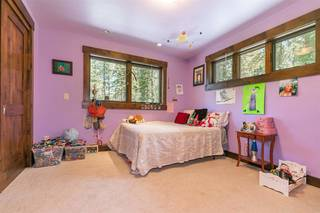 Listing Image 16 for 11770 Bottcher Loop, Truckee, CA 96161-2152