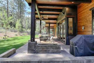 Listing Image 20 for 11770 Bottcher Loop, Truckee, CA 96161-2152