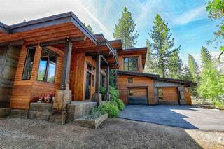 Listing Image 2 for 11770 Bottcher Loop, Truckee, CA 96161-2152