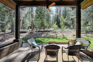 Listing Image 21 for 11770 Bottcher Loop, Truckee, CA 96161-2152