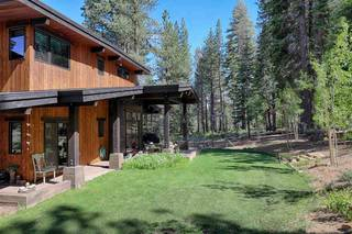 Listing Image 3 for 11770 Bottcher Loop, Truckee, CA 96161-2152