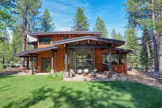 Listing Image 4 for 11770 Bottcher Loop, Truckee, CA 96161-2152