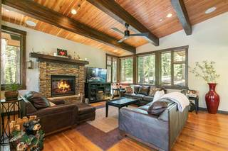 Listing Image 5 for 11770 Bottcher Loop, Truckee, CA 96161-2152