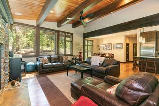 Listing Image 7 for 11770 Bottcher Loop, Truckee, CA 96161-2152