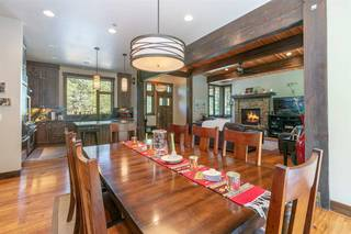 Listing Image 8 for 11770 Bottcher Loop, Truckee, CA 96161-2152
