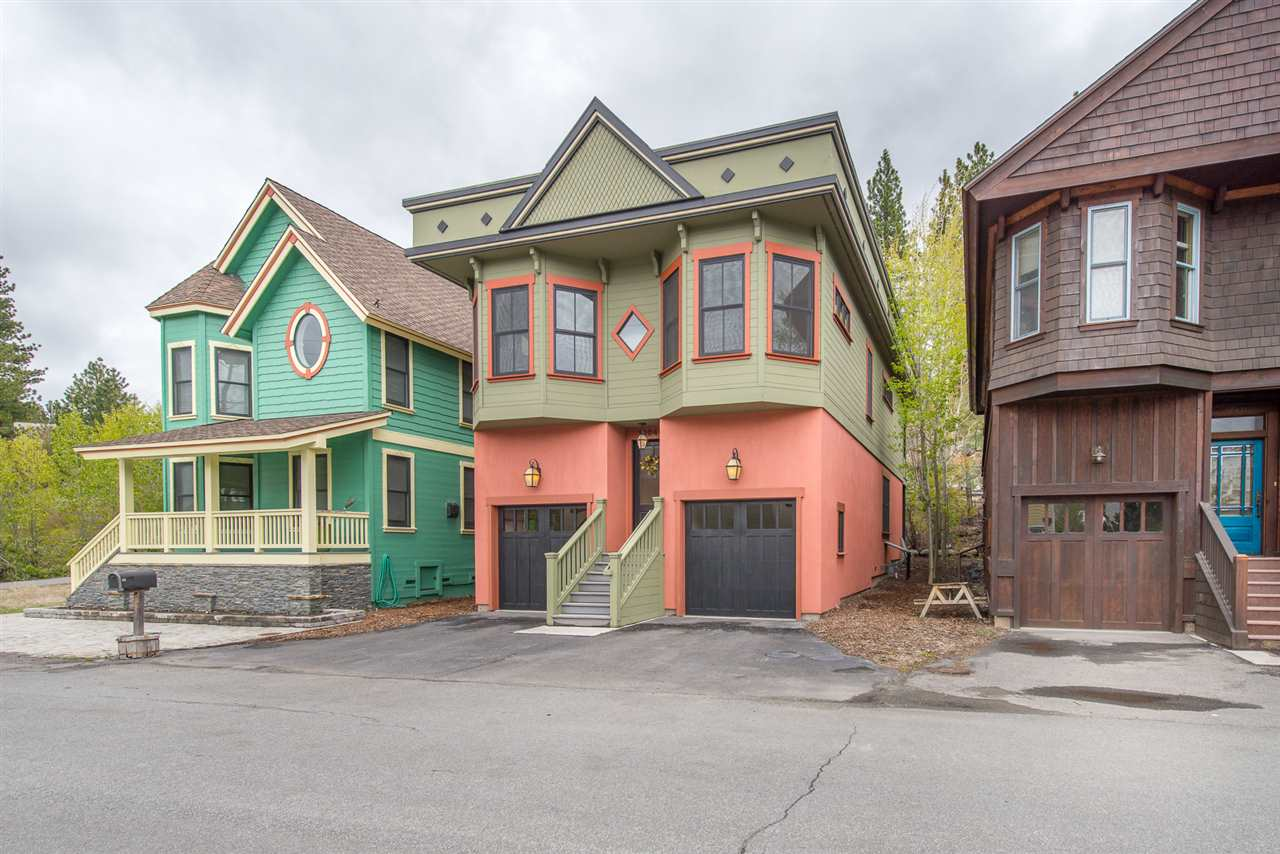 Image for 10049 Southeast River Street, Truckee, CA 96160-0000