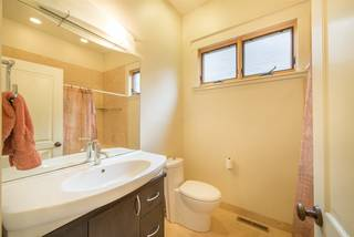 Listing Image 12 for 10049 Southeast River Street, Truckee, CA 96160-0000