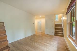 Listing Image 13 for 10049 Southeast River Street, Truckee, CA 96160-0000
