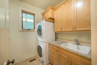 Listing Image 14 for 10049 Southeast River Street, Truckee, CA 96160-0000