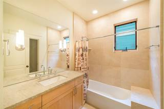 Listing Image 16 for 10049 Southeast River Street, Truckee, CA 96160-0000