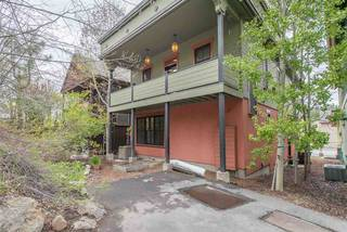 Listing Image 2 for 10049 Southeast River Street, Truckee, CA 96160-0000