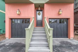 Listing Image 3 for 10049 Southeast River Street, Truckee, CA 96160-0000