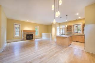 Listing Image 5 for 10049 Southeast River Street, Truckee, CA 96160-0000